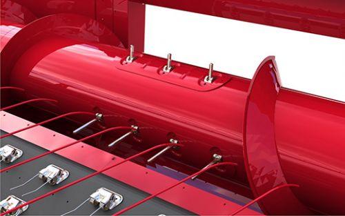 Swa Pick-340/432  thumbnail_500x1000_AUTO_5308a566a5d0dPrPp4