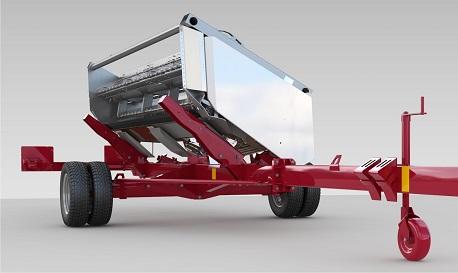 Uni Cart 3000 и двухосная Uni Cart 4000  52fa0d996fde4PrTT1._458jpg