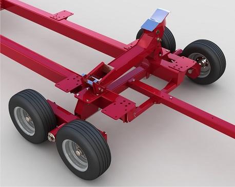 Uni Cart 3000 и двухосная Uni Cart 4000  52fa0ddf4cad2PrTT2_458