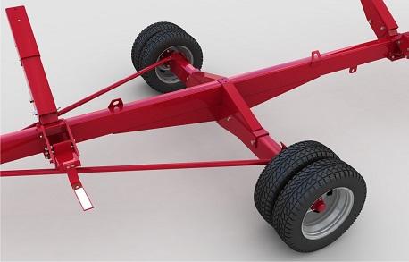 Uni Cart 3000 и двухосная Uni Cart 4000  52fa0e0d0bad2PrTT3_458