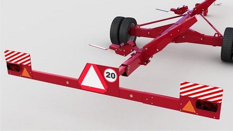 Uni Cart 3000 и двухосная Uni Cart 4000  52fa0e357d605PrTT4_458