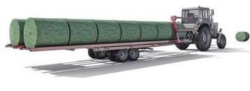 Тележка для перевозки рулонов самозагрузочная  532c1f44c70b3sPrTpr2_358